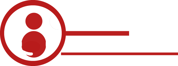NWLA Research and Employment Screening